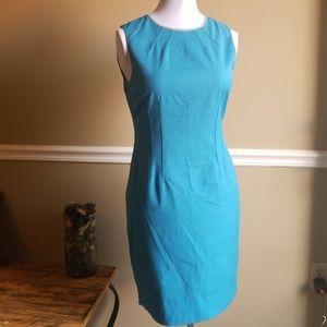 92f4c6fc4645f Elie Tahari Midi Dresses for Women | Poshmark